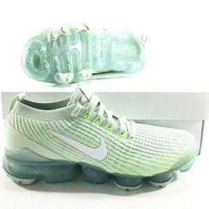 Nike Air Vapormax Flyknit 3 Women's Size Shoes